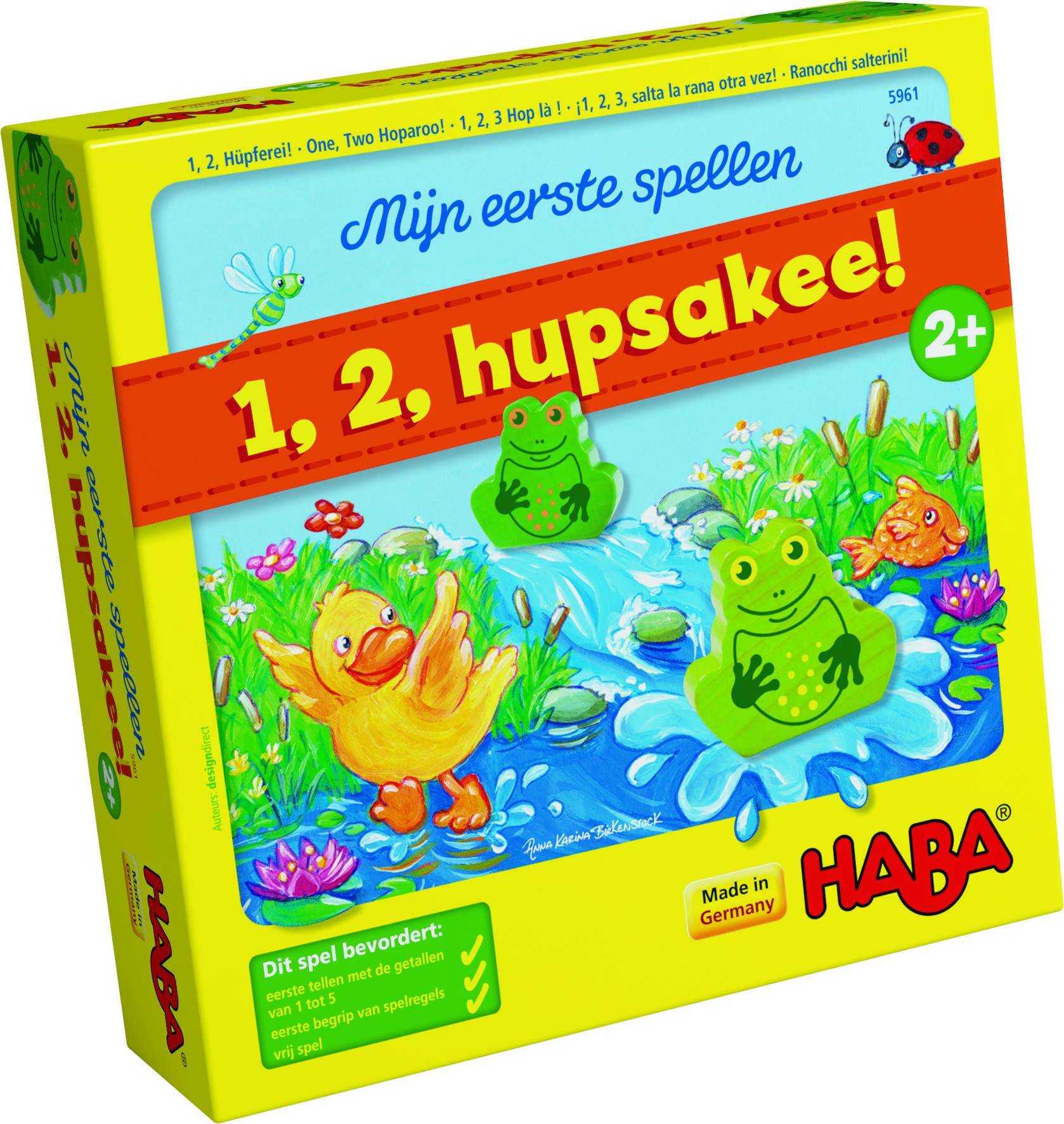 Spiel LГјgen