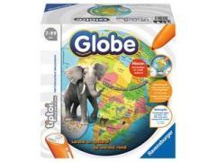 Tiptoi: Interactieve Globe