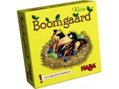 Kleine Boomgaard: Het Supermini Spel