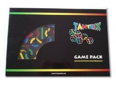 Tantrix: Game Pack