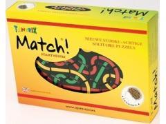 Tantrix: Match Startset