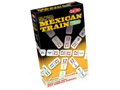 Mexican Train: Reiseditie
