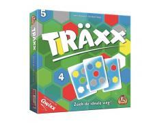 Träxx