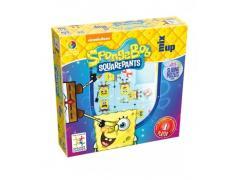 Spongebob Squarepants: Mix Up