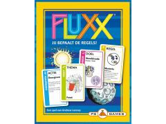 Fluxx NL