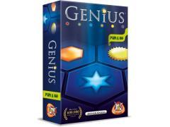 Genius: Fun & Go