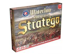 Stratego: Waterloo