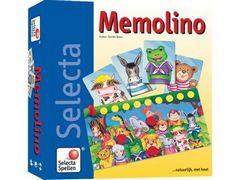 Memolino