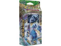 Pokémon Trading Card Game: XY10 Fates Collide Theme Deck Lugia