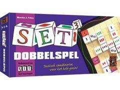 Set: Het Dobbelspel