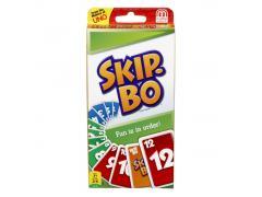 Skip-Bo