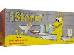 Little Storm: Broodtrommel