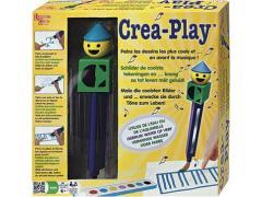 Crea-Play