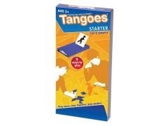 Tangoes: Starter