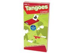 Tangoes: Expert