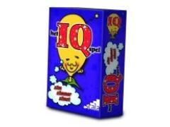 Het IQ-spel