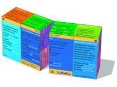 Zoobookoo Taal: Grammatica