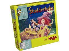 FEX: Slodderheks